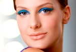 maquiagem_azul